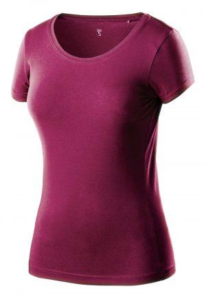 Ženska majica kratih rukava NEO 80-611