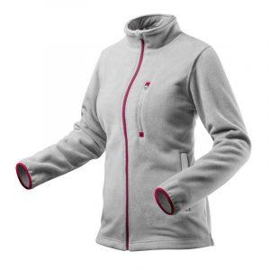 Ženska -topla jakna S-XXL NEO 80-501
