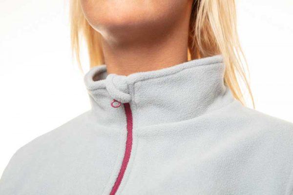 Ženska topla jakna S-XXL NEO 80-501.