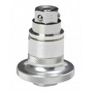 3M Quick connect adapter za poliranje