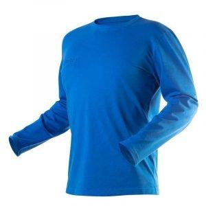 Majica dugih rukava HD+ S-XXL NEO 81-617
