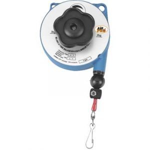 Balanser za alat 0.5-1.2 kg/1-2 kg AIRPRO SB01