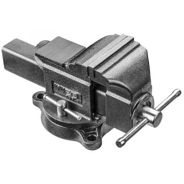 Bravarski škripac 100-200 mm NEO