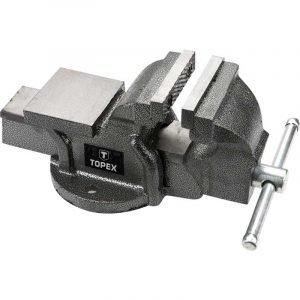 Bravarski škripac 75-150 mm TOPEX 07A10707A115