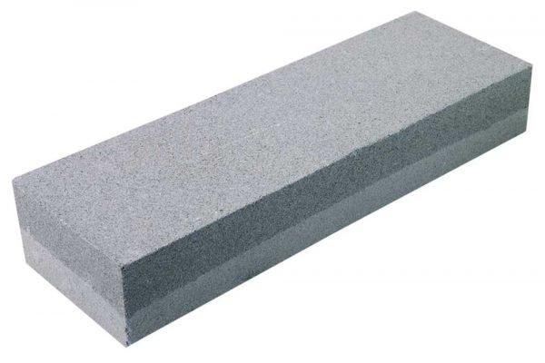 Brusni kamen NEO 56-007