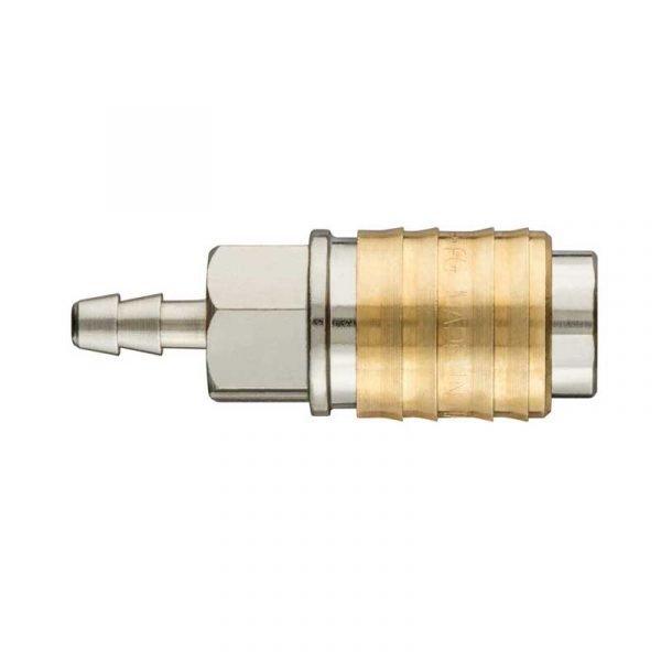 Brza spojnica za kompresor Ž 7-12 mm NEO 12-620/12-623