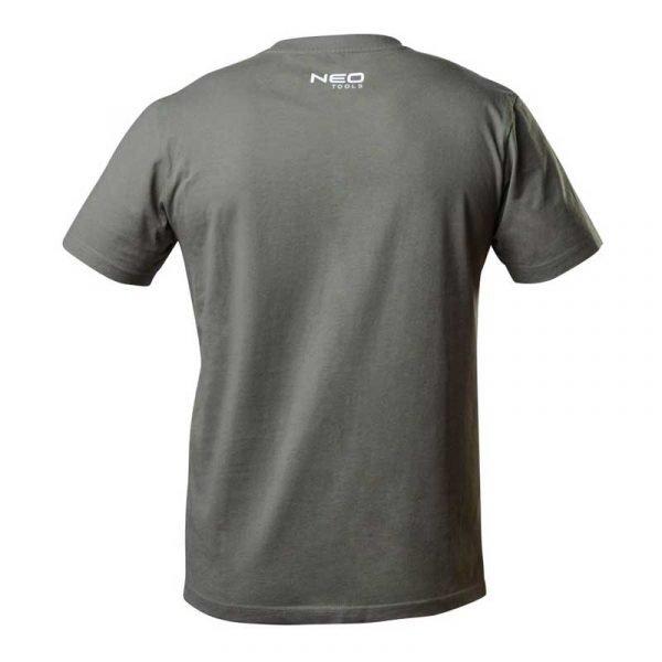 CAMO majica kratkih rukava S-XXL NEO 81-612