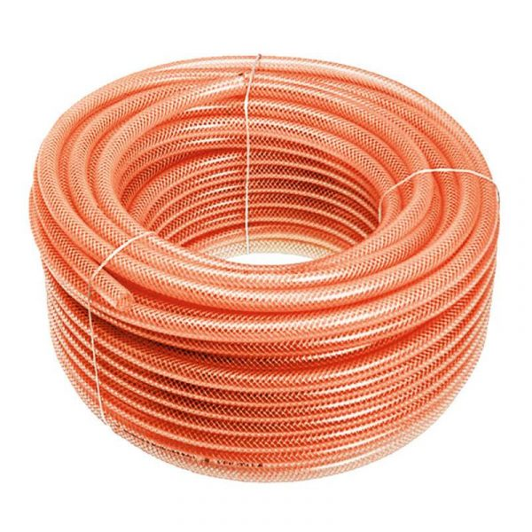 Crijevo za visoki pritisak 8-10 mm 50 m NEO 12-07912-080