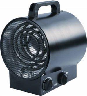Električna grijalica kalolifer 2-3 kW NEO 90-06590-066