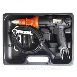 Električni pištolj za pop nitne AIRPRO CRG230V1
