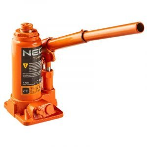 Hidraulična dizalica 2T-15T NEO 11-70011-704