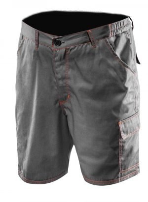 Kratke hlače basic NEO 81-440