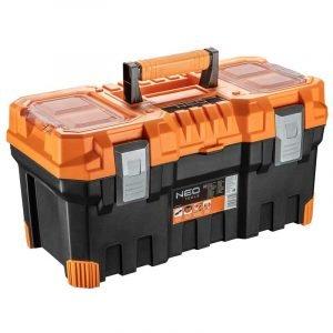 Kutija-za-alat-plastična-22-NEO-84-114