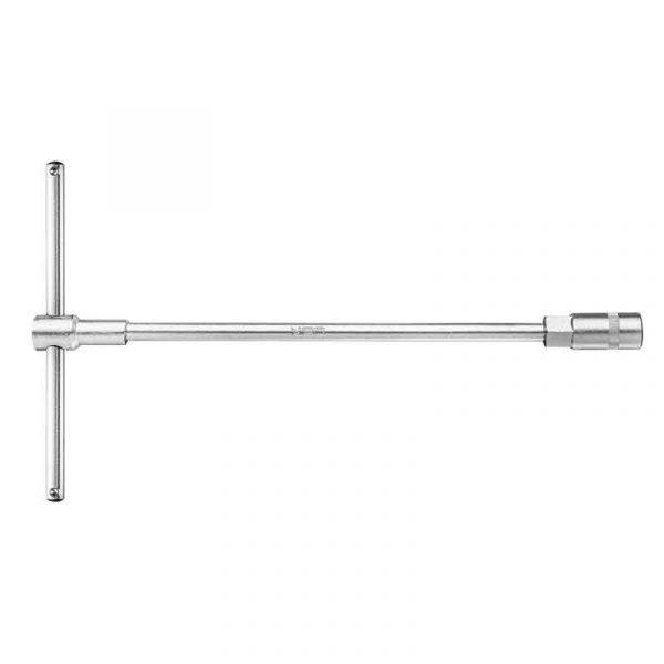 Nasadni ključ tip T 13-15 mm NEO 09-302209-303