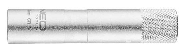 Nasadni ključ za svjećice NEO 11-152