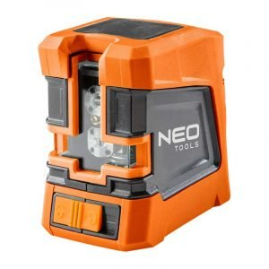 Neo-križni-laser-75-101