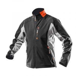 Nepropusna radna jakna S-XXL NEO 81-550