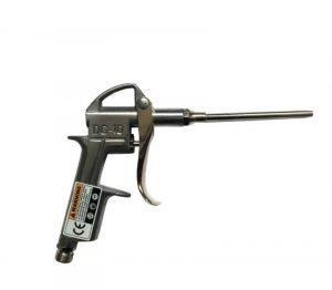 Pištolj za ispuhivanje AIRPRO DG10-3