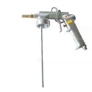 Pištolj za zaštitnu masu AIRPRO UG932