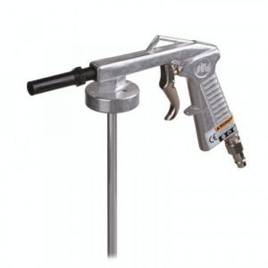 Pištolj za zaštitnu masu AIRPRO UG931