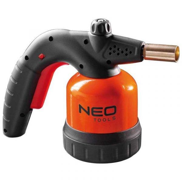Plinski plamenik 190 g NEO 20-020