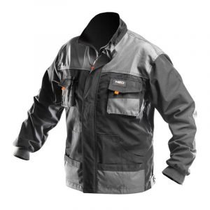 Radna jakna S-XXL NEO 81-210