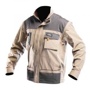 Radna jakna S-XXL NEO 81-310