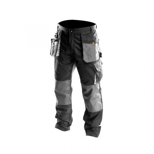 Radne hlače S-XXL NEO 81-220