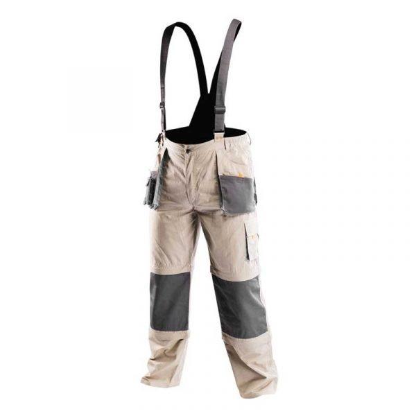 Radne hlače S-XXL NEO 81-320