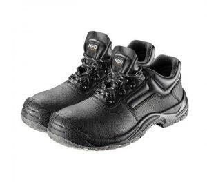 Radne kožne cipele O2 SRC 36-47 NEO 82-760