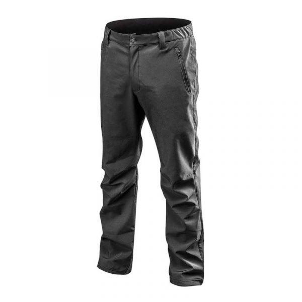 Radne tople hlače S-XXXL NEO 81-566