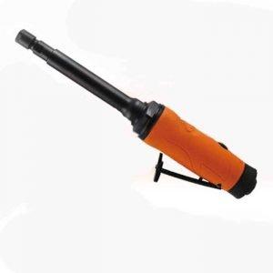 Ravna brusilica 6mm AIRPRO SA5651MA