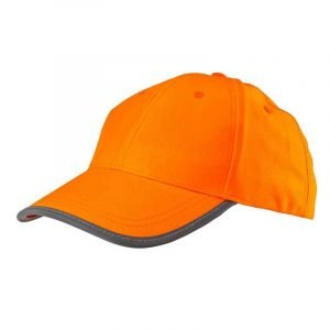 Reflektirajuća radna kapa NEO 81-79381-794