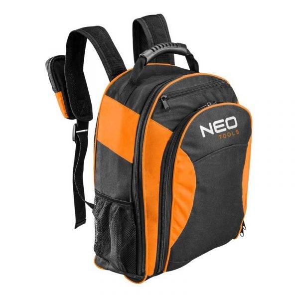 Ruksak za alat NEO 84-307