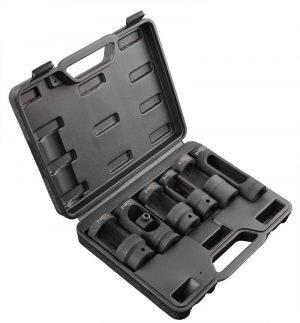 Set nasadnih ključeva za injektore dizelskih motora NEO 11-200