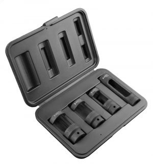 Set nasadnih ključeva za injektore dizelskih motora NEO 11-206