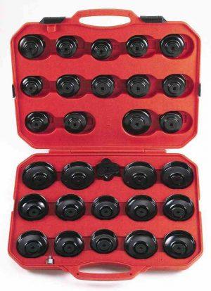 Set za skidanje filtera za ulje 30/1 AIRPRO