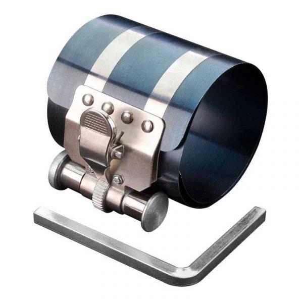 Stezaljka za klipne prstenove NEO 11-250/11-251