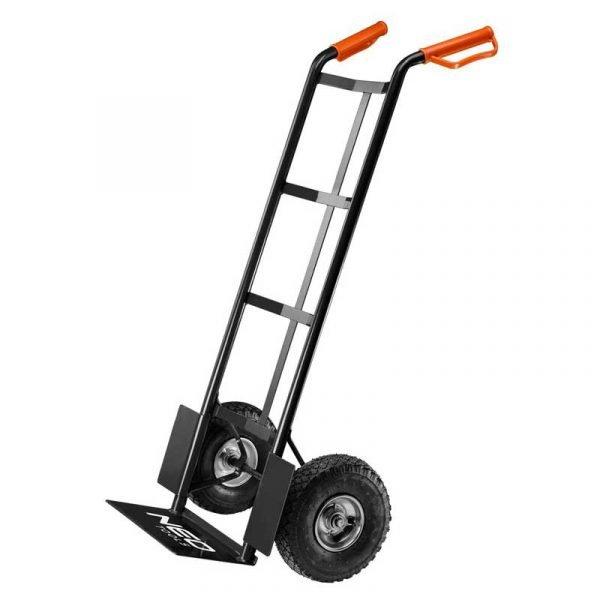 Transportna kolica 200 kg NEO 84-401