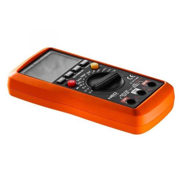 Univerzalni digitalni multimetar NEO 94-001