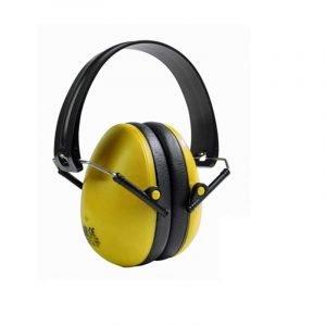 Zaštita za uši AIRPRO EP108-56