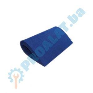 Blok za brušenje AIRPRO SB-530