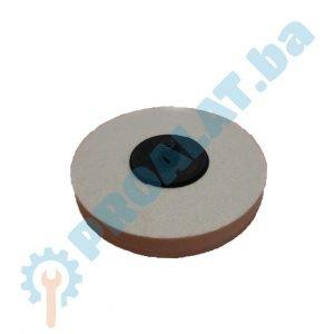Disk za poliranje AIRPRO FS153/FS303/FS403