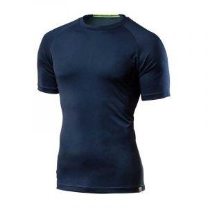 Majica kratkih rukava CE S-XXL NEO