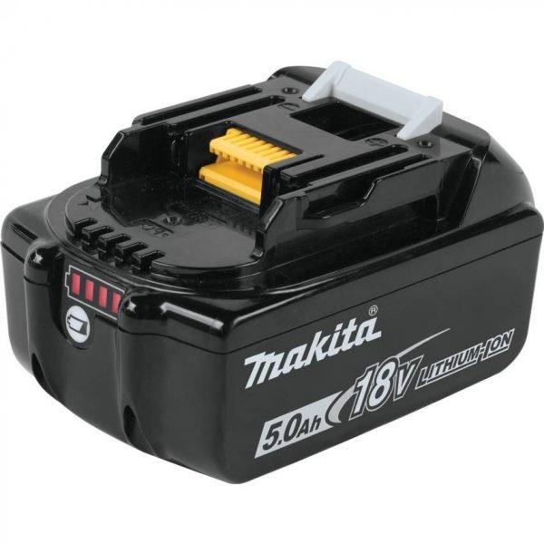 MAKITA akumulatorski set-dlx6088t