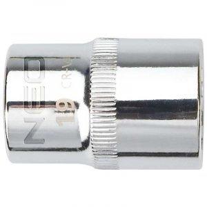 """Nasadni ključ VZ 1/2"""" 8-32 mm NEO 08-580/08-599"""