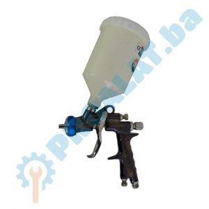 Šprica za lakiranje LVLP 1.3 mm AIRPRO