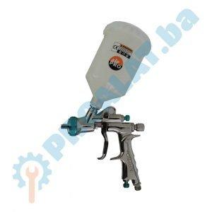 Šprica za lakiranje HVLP 1.3 mm AIRPRO AM5008HVLPWBPLUS