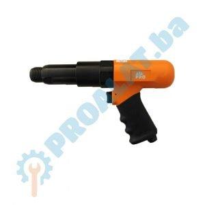 Pneumatski pištolj za štemanje AIRPRO SA7122