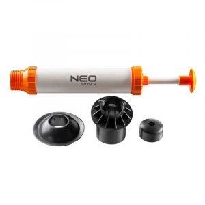 Pumpa za ispiranje cijevi Neo 02-070